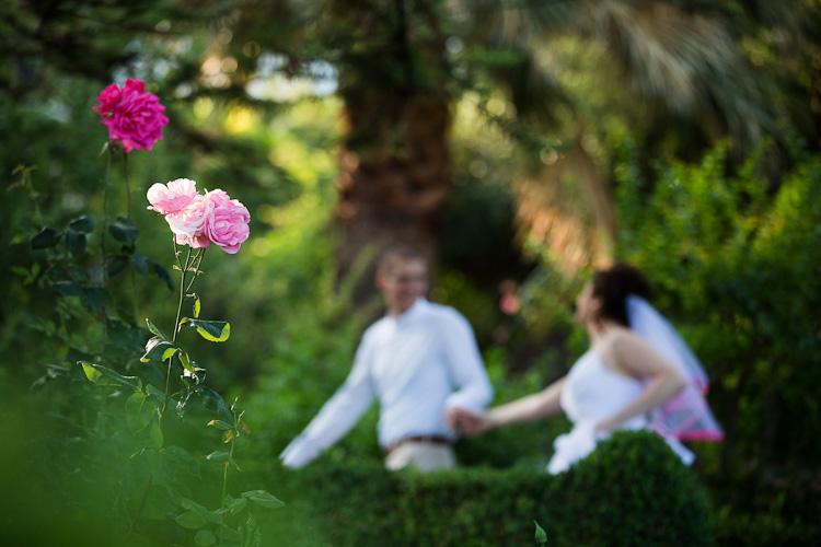 wedding_palacete_cazulas_granada_033