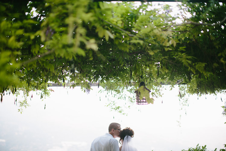 wedding_palacete_cazulas_granada_044